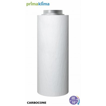 carbocone 250mm flange (1)