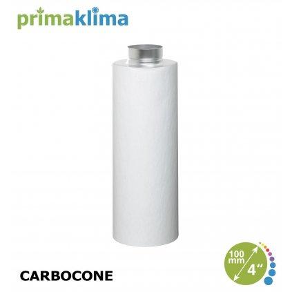 carbocone 100mm flange (1)