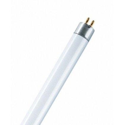 Osram lineární zářivka T8, 18W růstová (6500K), G13,délka 60 cm Cover