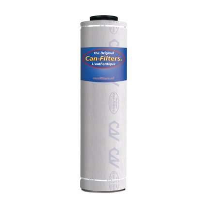 Filtr CAN-Original 200-250
