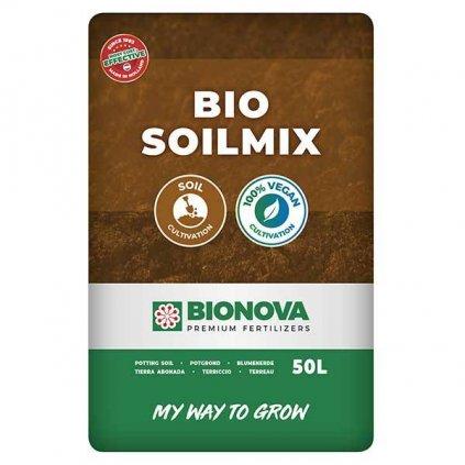 biosoilmix
