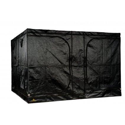Dark Room 300 (300x300x235) Cover