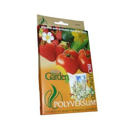 biogarden polyversum 5 g (1)