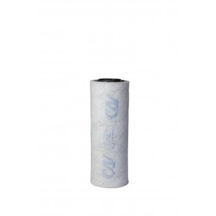 Filtr CAN-Lite 300 - 330 m3/h - bez příruby