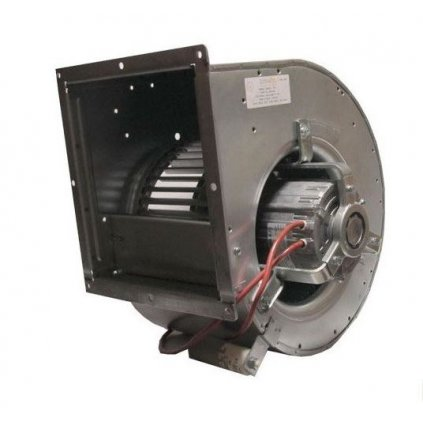 Ventilátor TORIN 2500 m3/h Cover