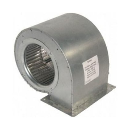 Ventilátor TORIN 2000 m3/h Cover