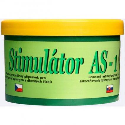 326 stimulator as 1 75 g