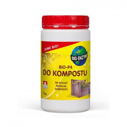 BIOP4 1000 CZnew