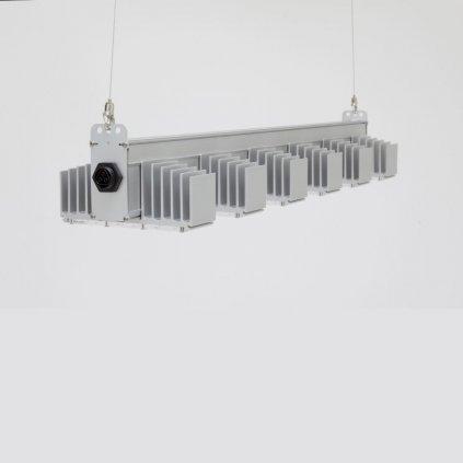 Pěstební LED světlo SANlight Q6W GEN2 245W Cover