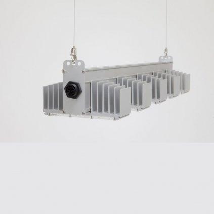 Pěstební LED světlo SANlight Q5W GEN2 205W Cover