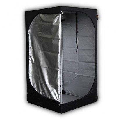 Mammoth Lite 80 - 80x80x160cm Cover