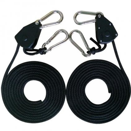Master Fix hangers 2x34kg 232 2