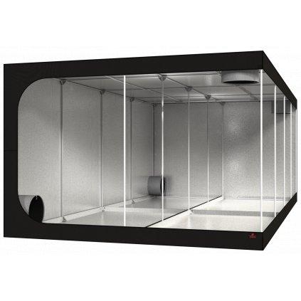 HS600W 3D