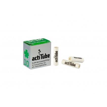 2805 1 uhlikove filtry actitube slim 10