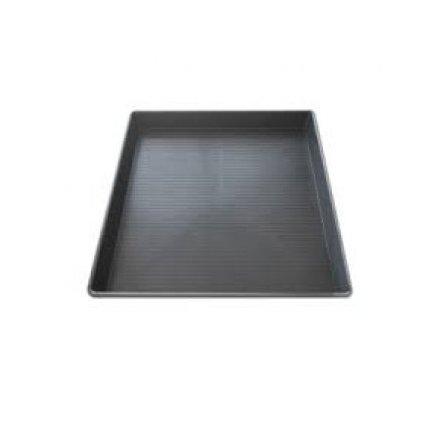 Fertraso plastový tray, 100x100x12cm