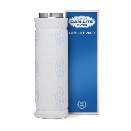 Filtr CAN-Lite 2000