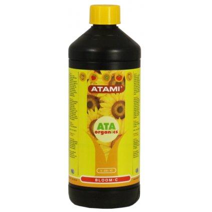 Atami ATA Organics Bloom-C