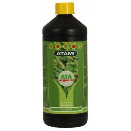 atami ata organics alga c 1l