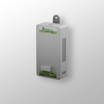 sensor temp rh 600 x 600 1