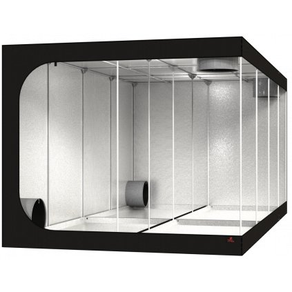 HS480W 3D