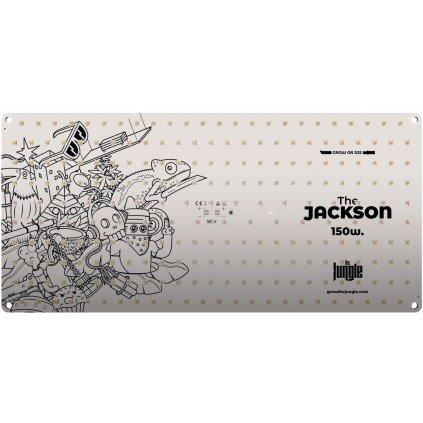 PCB JACKSON 150W copia e1611169268245