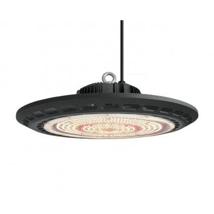 bul pl Spectromaster LED lamp 100w 2054 2