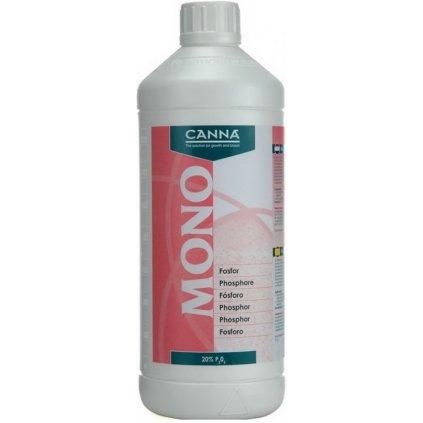 Canna P 20% 1l