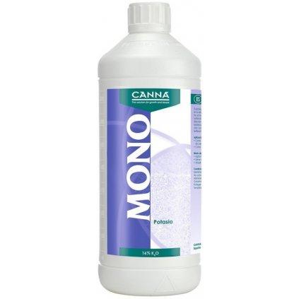 Canna K 20% 1l