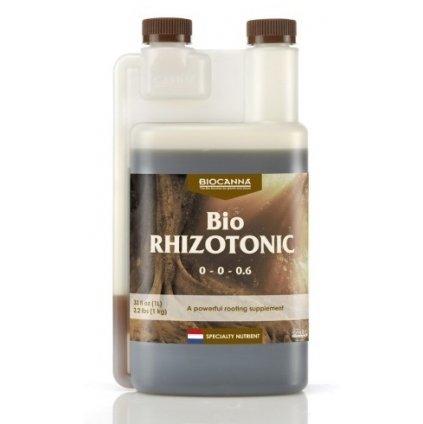 Canna BIO Rhizotonic Cover