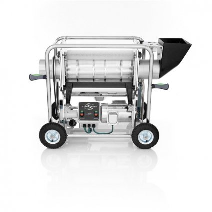 twister trimmer T2 03