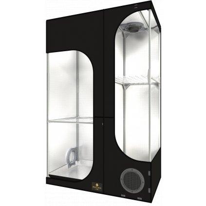 L100 3D R4.00