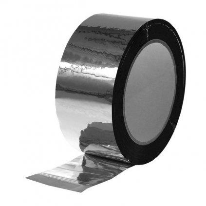 Lepící páska ALU Duct tape 75mm x 46m