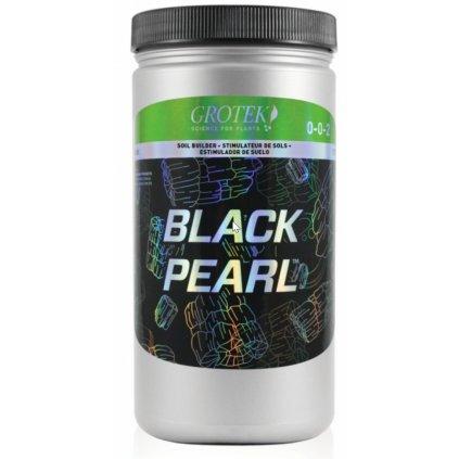 Grotek Black Pearl 250g Higarden