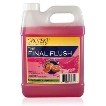 2601 final flush grapefruit 480x480