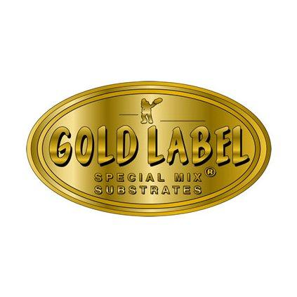 Gold Label Perlit - 100 l Cover