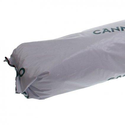 Canna Coco slab 1m b2
