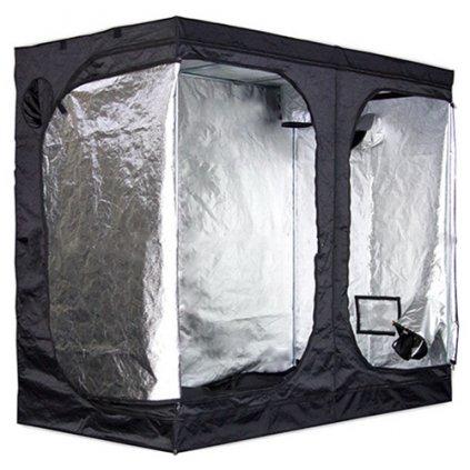 mammoth classic 240l grow tent 5776 p