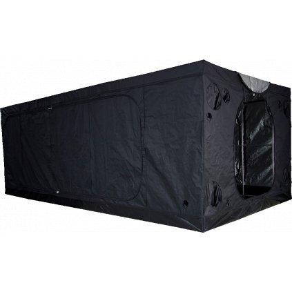 Mammoth Elite 600x300x215cm Cover