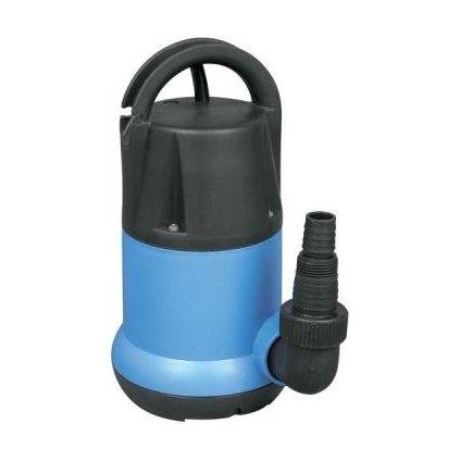 Pumpa Aquaking Q2503,5000l/hod-6m,250W Cover