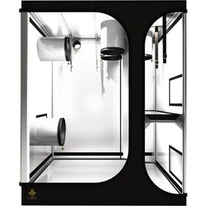 Dark Room Lodge L120 (120x90x145) Cover
