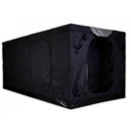 Mammoth Elite 480 L HC - 240x480x240cm Cover
