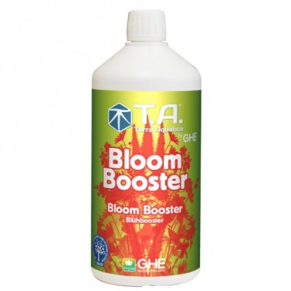 bloombooster 1l