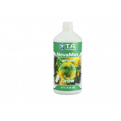 novamax1L
