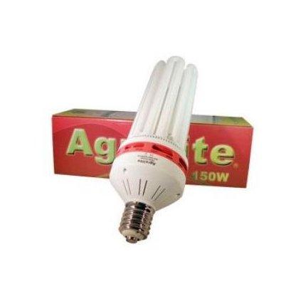Úsporná lampa AGROLITE s integrovaným předřadníkem 150W, květová Cover