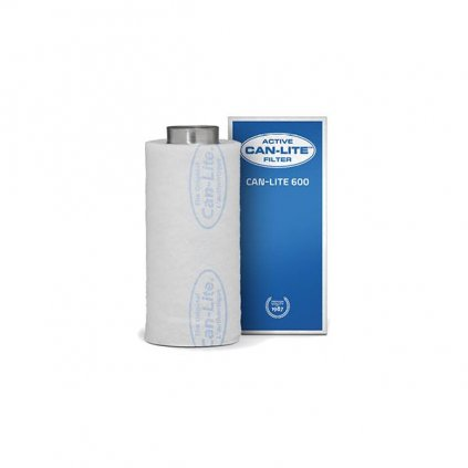 Filtr CAN-Lite 600 m3/h - 150mm
