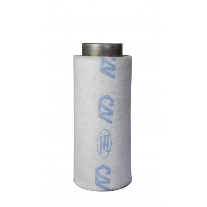 Filtr CAN-Lite 600 - 660 m3/h - 160mm