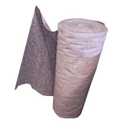 Netkaná textilie 1x1m (1m2) Cover