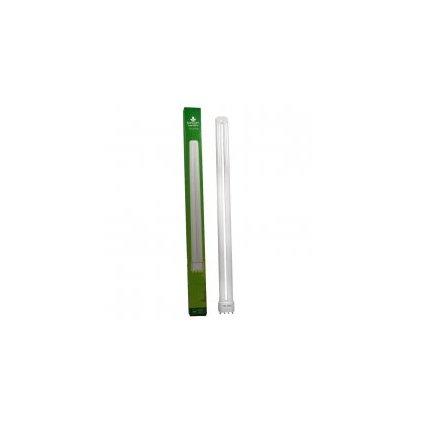 T Neon, zářivková trubice 55W,7600lm/6500K-vhodné pro růst Cover