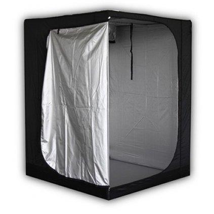 Mammoth Lite 150 - 150x150x200cm Cover