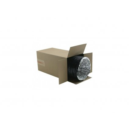 Combiflex,průměr 200mm, balení 10m Cover
